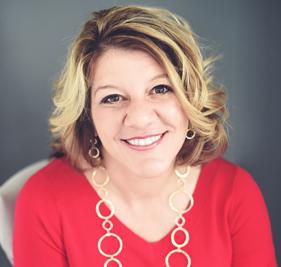 Dr. Kristen Duncan, Au.D.