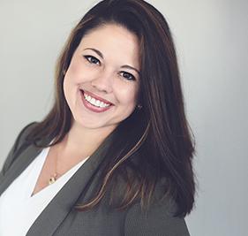 Dr. Michelle Tewell, Au.D.